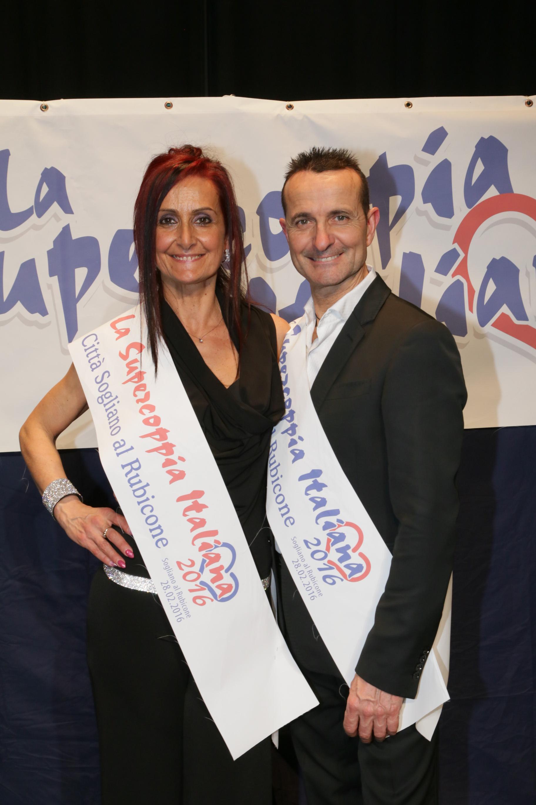 2016 Daniela Grossi e Mirco Vendemini