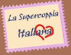 La Supercoppia Italiana